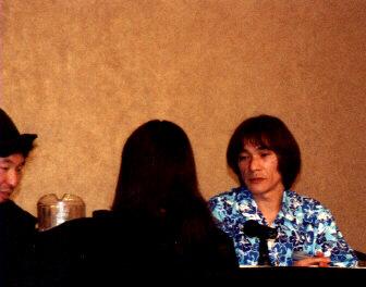 Hiroaki Sakurai salary